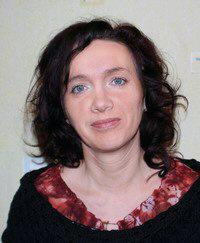 Andželika Kāle