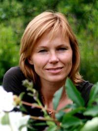 Zane Lobānova